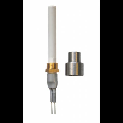 SBI Igniter Rod 120v (44132)
