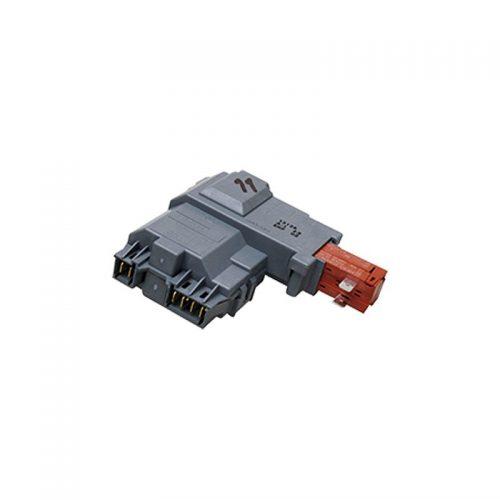 131763202 Electrolux Latch