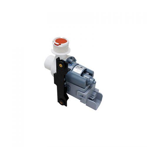 137108000 Electrolux Pump