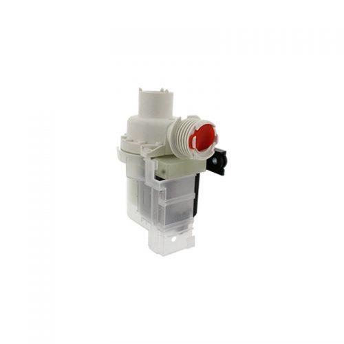 137221600 Electrolux Pump