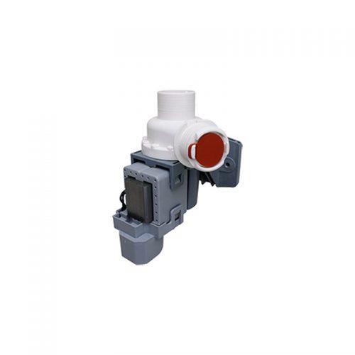 137240800 Electrolux Pump