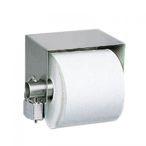 Roycerol 1383435 Royce Rolls Tp-1 1 Roll Paper