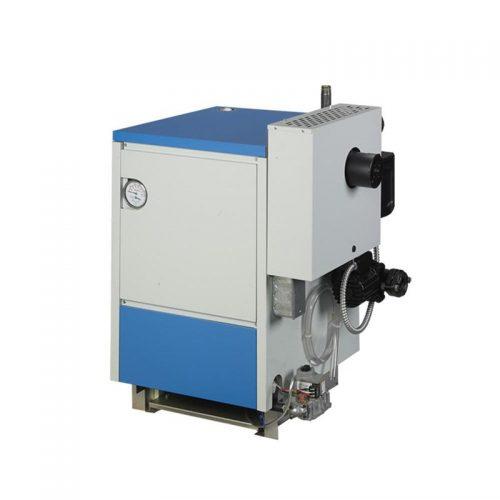 Slantfin 1412734 Sf Vhs-120Ep Gas H/W Boiler
