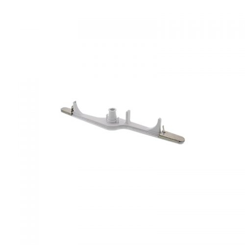 154568001 Electrolux Spray Arm