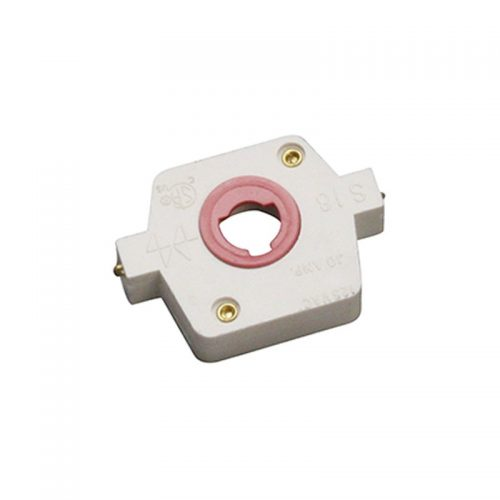 1801A152 Brown Stove Switch