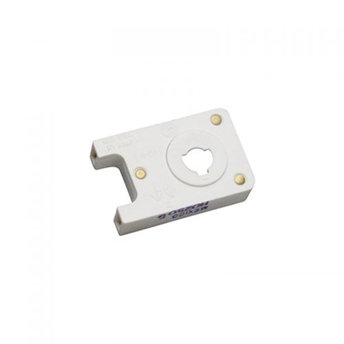 1802A223 Brown Stove Switch