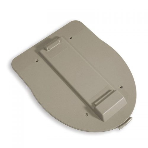 Thetford 1878172 92360 Rv 1Pc Floor Plate