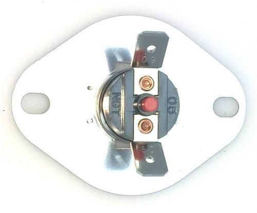 Enviro EF-016 Pellet Stove Fan Sensor Switch