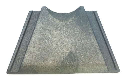 Harman 3-00-08534 Pellet Stove Flame Guide