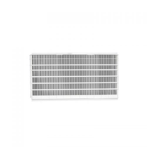Hoshizaki 214905-01 Cube Guide
