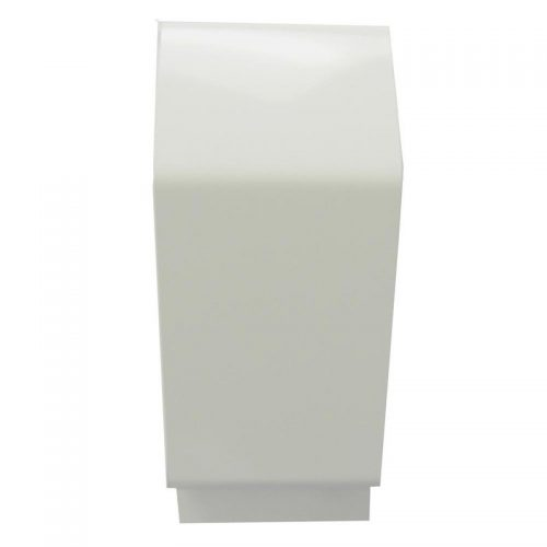 Haydon 288681 750 3 Baseboard Wall Trim