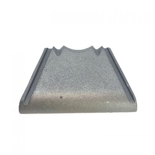 Harman 3-00-06644 Pellet Stove Flame Guide
