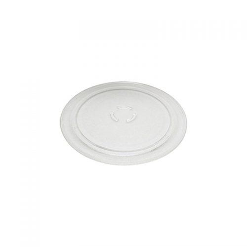 30QBP4185 Whirlpool Tray