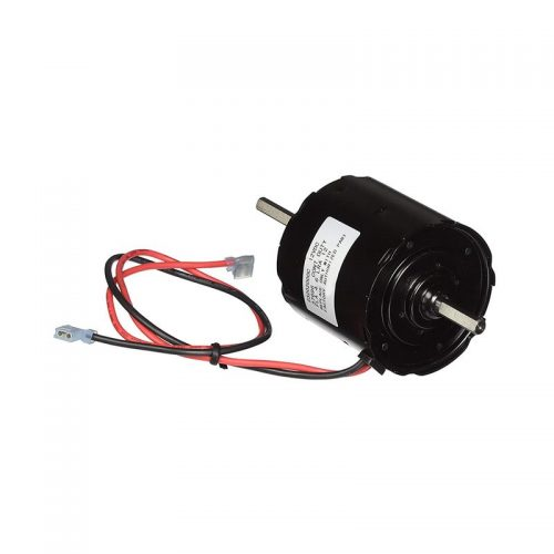 Atwood 31036 Boat & Rv Hydro Flame Furnace Heater Motor 12Vdc 2250 Rpm Kit
