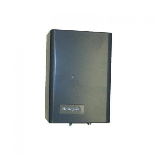 Hnywl 362153 L8148E1265/U Aquastat Relay