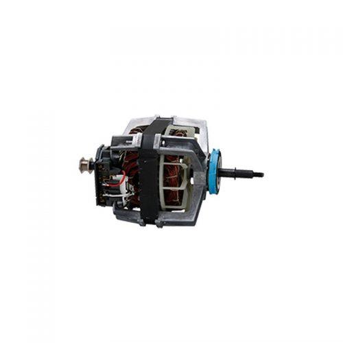 4681EL1008A LG Motor