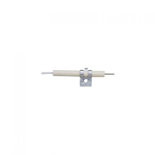 545120E01-37 Universal Igniter