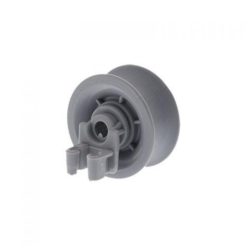 611666 Bosch Roller