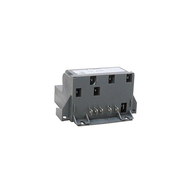 6547S0001 Universal Module