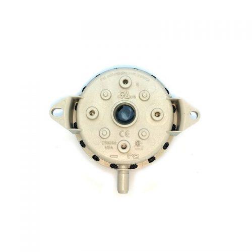 St Croix 80P30658-R Pellet Stove Switch