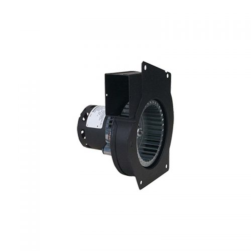 BLW0024 Motor