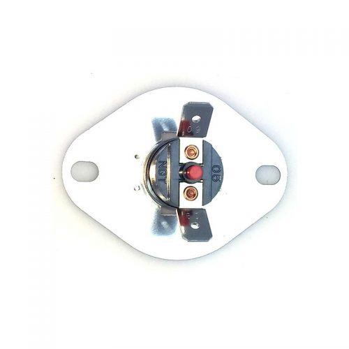 Enviro EF-015 Pellet Stove Vacuum Pressure Switch