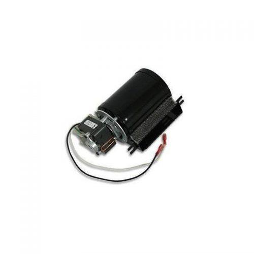 Buck PESBR084 Pellet Stove Blower Motor 115V/60Hz 3000 Rpm